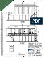 P4863-MMDW-ER-002-002_0