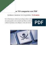 CLASIFICADOS_01_03_19.pdf
