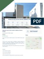 folleto-propiedad-9560