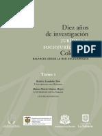tomo1_investigacion-sociojuridico.pdf