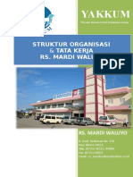 Pedoman Etik Cover