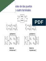RedesDosPuertos.pdf