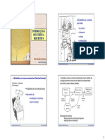 Estatistica_Descritiva_2007_08 (4slides).pdf