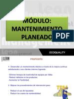 Capacitación TPM Lideres parte 2 Final MP.pdf
