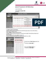 ES Guia Programacion Networking IPECS MG