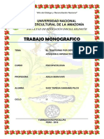 PRESENTACION.docx