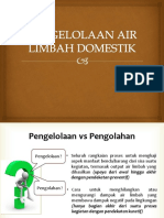 Studio Air Limbah.pdf