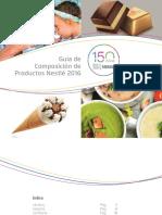tablascomposicionalimento-4.pdf