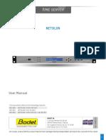 608065-User-Manual-Netsilon.pdf