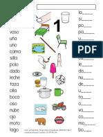 comprensión-bisílabas-2.pdf