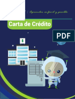 Carta Credito