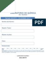 Manual de Mecánica(Nuevo).docx