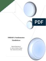 estadistica_utn_2014_est.pdf