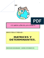Matrices AQH.doc