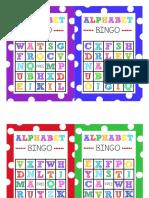 AlphabetBingo.pdf