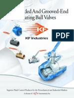 kf-threaded-ball-valve-catalog.pdf