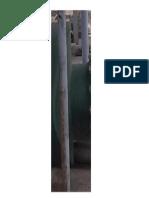 ancho de cabezal.pdf