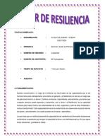 taller de resiliencia.docx