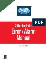 Controller Manual