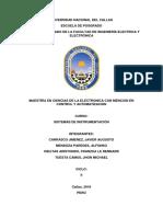DEMOSTRACIÓN MATEMÁTICA DE LOS PUENTES DE MEDICIÓN.docx