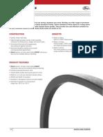 Brd.Klee-601962760112-Delta range.pdf