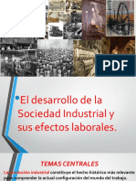 Revo Industrial