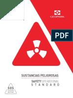 Fichas carta2 SOS.pdf