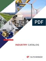 Catalog Paulstra Industry 2019.pdf