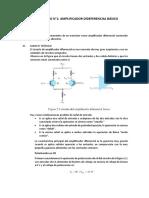 Laboratorio-1-OPAMP-Básico.docx