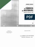 Libro Bruner 2003-La Fabrica de Historias.pdf