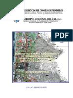 Diagnóstico para el Tratamiento de la Demarcación Territorial en la Provincia Constitucional del Callao.pdf