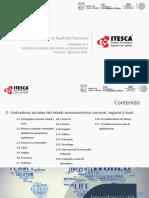 Analisis de la realidad nacional Competencia II Parte 1.pdf