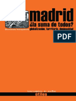 Madrid ¿la suma de todos_-TdS.pdf