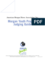 859youth judging guide