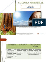 SESION_5_AIRE.pdf