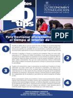 10_tips2018