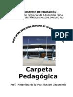 CARPETA PUEBLO LIBRE 2019.doc