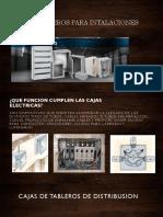 ACCESORIOS ELECTRICOS.pptx