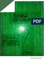 06. Teoría de Grupos. Baumslag.pdf