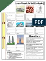 conversation-corner-where-in-the-world-6-landmarks-fun-activities-games_5747.doc
