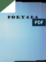 GUIA DIDACTIZADA 1.pdf