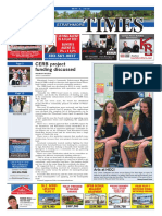 May 3, 2019 Strathmore Times
