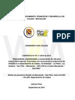 WMLT-DP-MSF-V1.pdf
