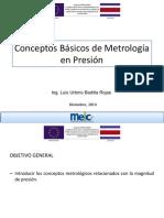 2. Presentacion Presion.pdf