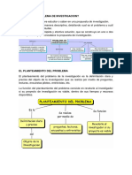 4 Material Didactico_para Proyectos