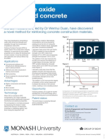 graphene-oxide-reinforced-concrete.pdf