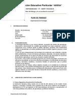 PLAN DE TRABAJO ANUAL 2019.docx