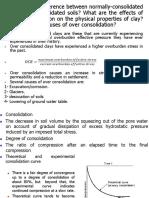 Soil Flow net calculation.pdf