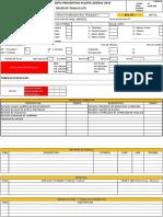 8.- MP - Motorreductor Dosificador Envasadora Rotopack 1