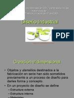 diseoindustrial-120125061127-phpapp02